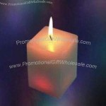 Electric Candle Light