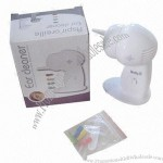 Electric Ear Wax Cleaner