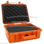 Electric Equipment Case(1)