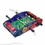 Electric Football Game Toys, Funny Toys