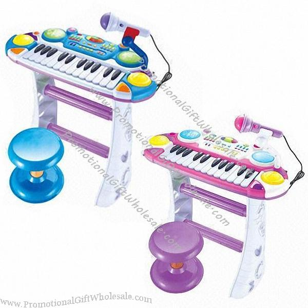 Electronic Keyboards With Music Instruments Cheap Price ...