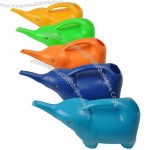 Elephant Shape Watering Can 0.9L