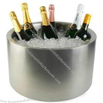 Elia Large Wine Bucket Cooler