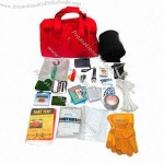 Emergency Survive Kit Wholesale