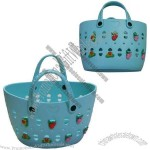 EVA Beach Bag(1)