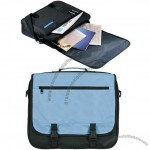 Executive 600D Conference Bags
