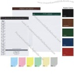 Executive Headliner Legal Pad with Logo