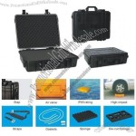 Explore Box - Waterproof Case
