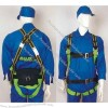 Fall Protection Electrician Safety Belt, Safety Harness