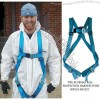 Fall Protection Harness, Safety Harness