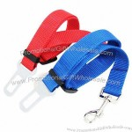 Fashion Design Static Seat Belt