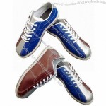 Fashion Men's Bowling Shoes