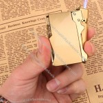 Fashion Metal Lighter
