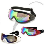 Fashion Motorcycle Goggle