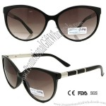 Fashion Popular Classic Sunglasses