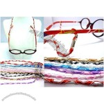 Fashion Soft Glasses Chain/Cord