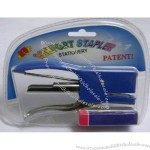 Fashion Stapler Set