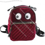 Fashion Trend Fantastic Backpack for Women