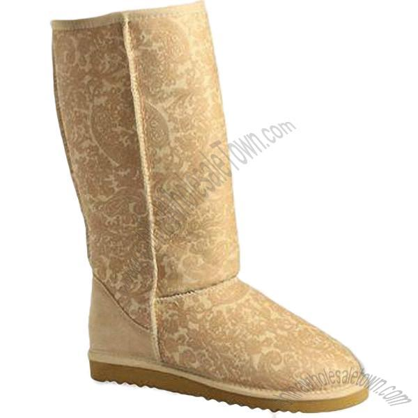 fashion s dress snow boots with class styles