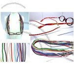 Fashionable Glasses Chain