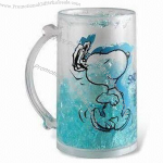 Fashionable Ice Mug