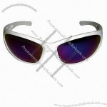 Fashionable Sport Sunglasses(1)