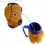 FDA-approved Safe PP/Drinking Cup