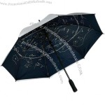 Fiberstar Storm Umbrella