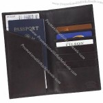 Filson Passport Ticket Wallet