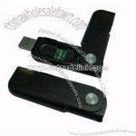 Fingerprint Usb Flash Disk(1)