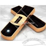 Fingerprint USB Flash Drive(2)
