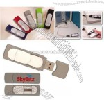 Fingerprint USB Flash Drive(6)