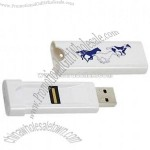 Fingerprint USB Flash Drive(7)