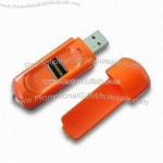 Fingerprint USB Flash Drives