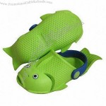 Fish Shaped Children's Clogs