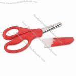Fiskars Children's Safety Scissors