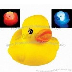 Flashing LED Duck(1)