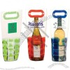 Flexi Bottle Chiller