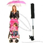 Flexi Style Buggy Brolly