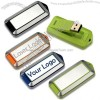 Flip Folding USB Memory Stick / USB Flash Drive