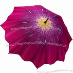 Flower Collection - Dreamscape Umbrella