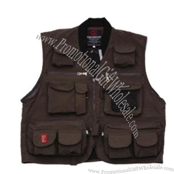 fly fishing vest cheap price 1279781504