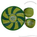 Flying Disc(1)