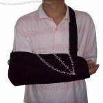 Foam Arm Sling, Lightweight And Easy To Use