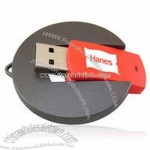 Foldable USB Flash Disk(1)