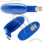 Foldable USB Flash Drive(1)