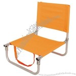 Folding Chair 41x48x52cm