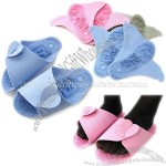 Folding Travel Easy Slipper