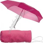Folding Umbrella for Lady