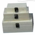 Food Package Boxes, Used For Packing Food